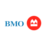 BMO - Logo