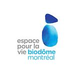 Biodôme Montréal - Logo