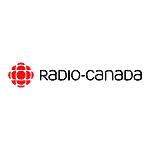 Radio Canada - Logo