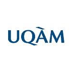 UQAM - Logo