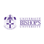 Université Bishop's - Logo